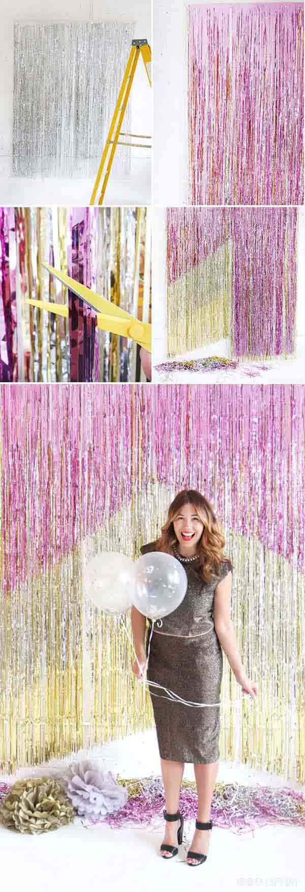diy-new-year-eve-decorations-13-2