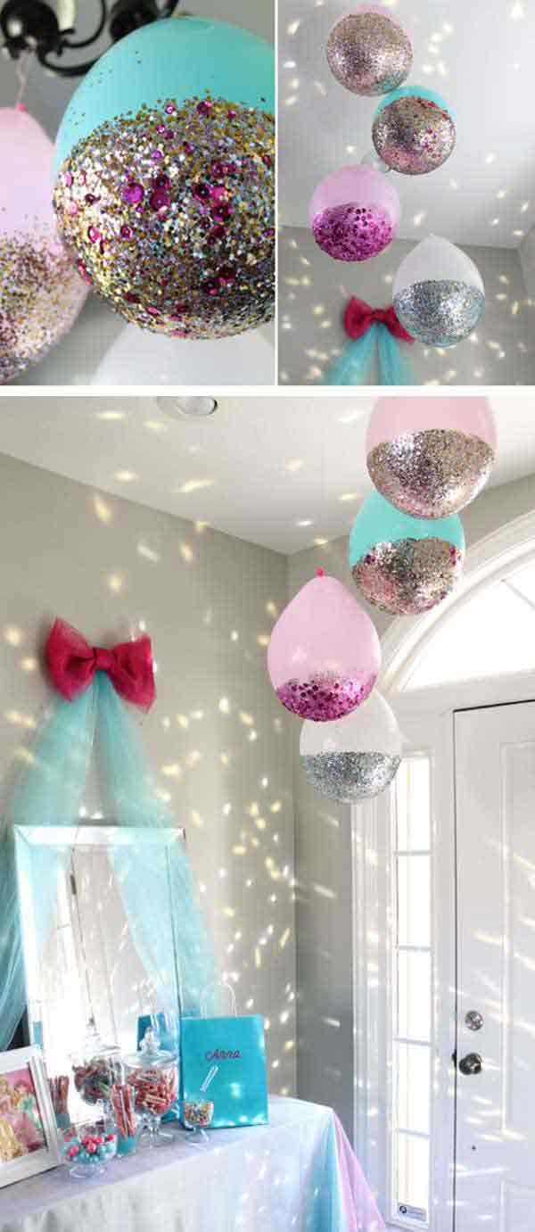 diy-new-year-eve-decorations-16-2