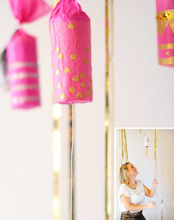 diy-new-year-eve-decorations-6