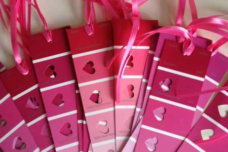 Easy diy valentine gifts 4k pictures 4k pictures full hq wallpaper valentines day gift and card ideas amazing diy easy diy valentines day gift and card ideas diy do it yourself valentine s day gift ideas diy valentine solutioingenieria Gallery