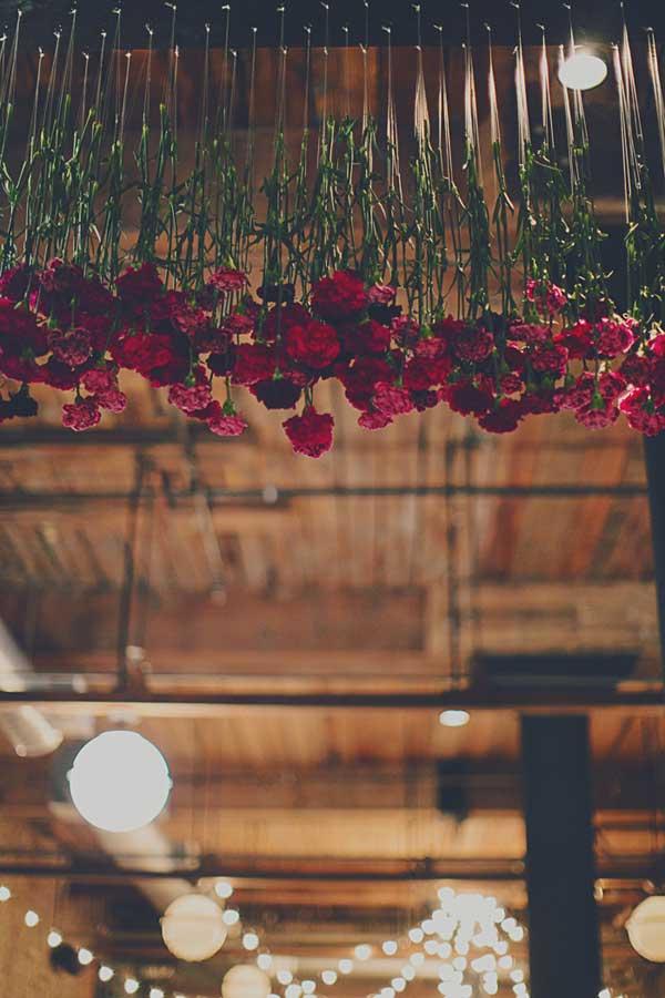 Impossibly-Interesting-Wedding-Ideas-5