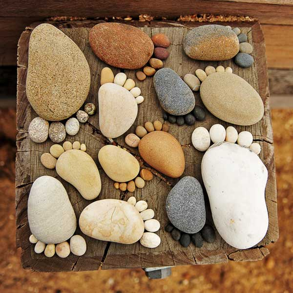 Image result for a picture of a stepping stone
