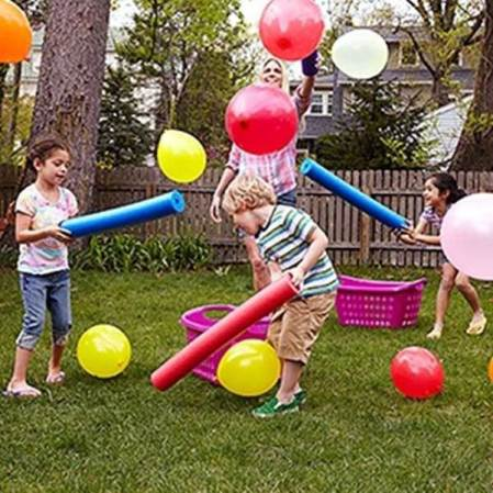 Image result for Cheap Summer Fun For Kids public domain