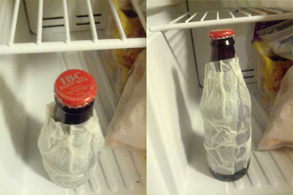 food-hacks-change-our-life-10