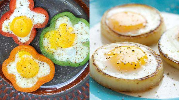 food-hacks-change-our-life-2