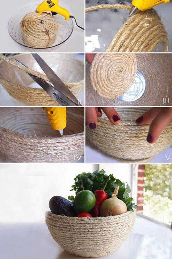 19 Awesome Diy Home Decor Ideas You Will Love