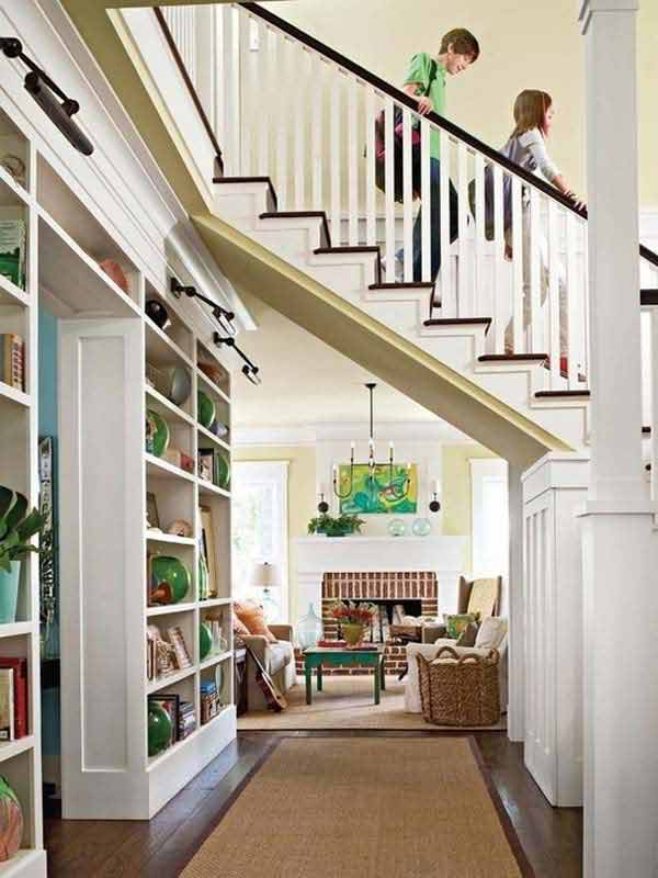 27 Brilliant Home Remodel Ideas You Must Know - Amazing ... on Remodeling Ideas  id=48144