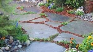 41 Inspiring Ideas For A Charming Garden Path Amazing