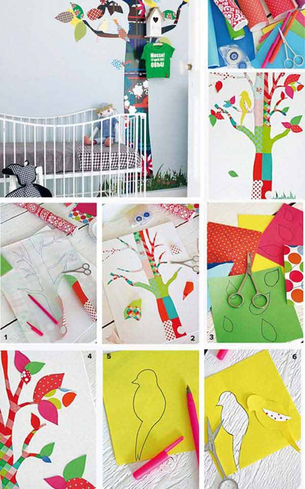 Particular Diy Toddler Bedroom Ideas Decor Ideasdecor Then Design In Room