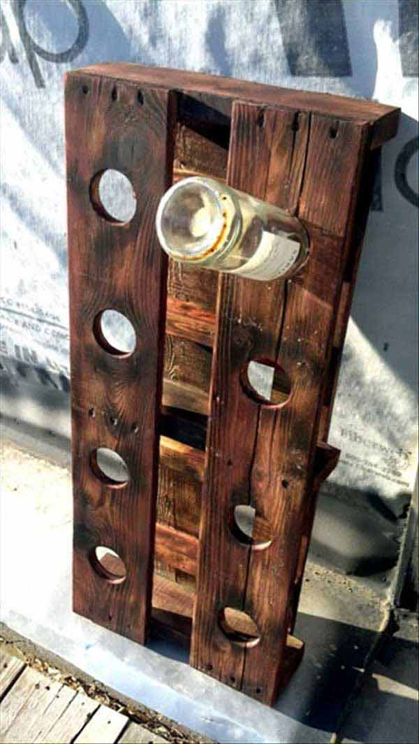 Top 30 The Best DIY Pallet Projects For Kitchen - Amazing ... on Small:jdu_Ojl7Plw= Kitchen Remodel Ideas  id=23814