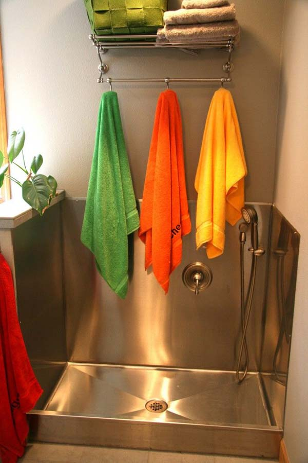 17 Insanely Cool Bathroom Ideas For Your Doggies Amazing