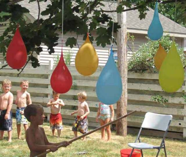 Diy Backyard Projects Kid Woohome