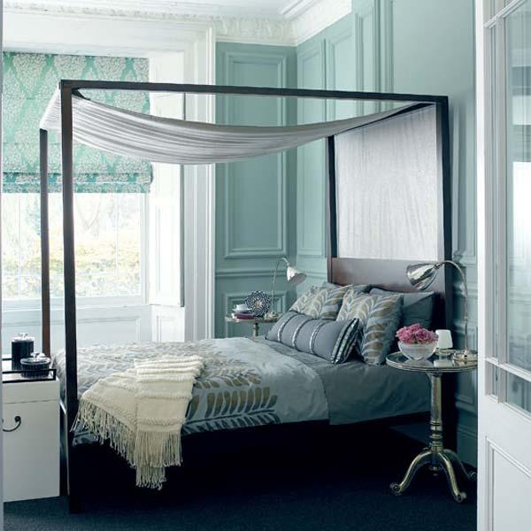 Spa Bedroom Ideas  Spa Themed Bedroom Decorating Ideas Bedroom Style Ideas. Spa Themed Bedroom Decorating Ideas   SNSM155 com