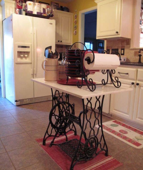 old-furniture-repurposed-woohome-13