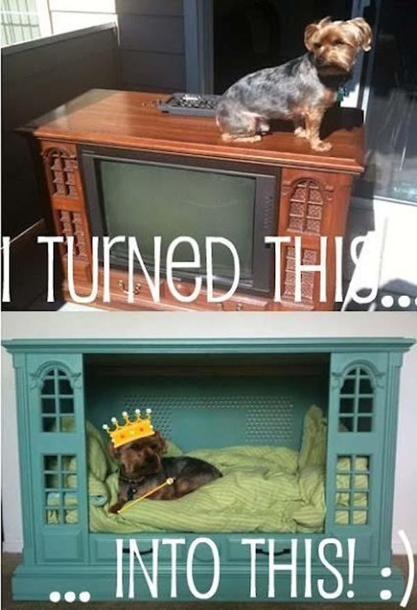 old-furniture-repurposed-woohome-21