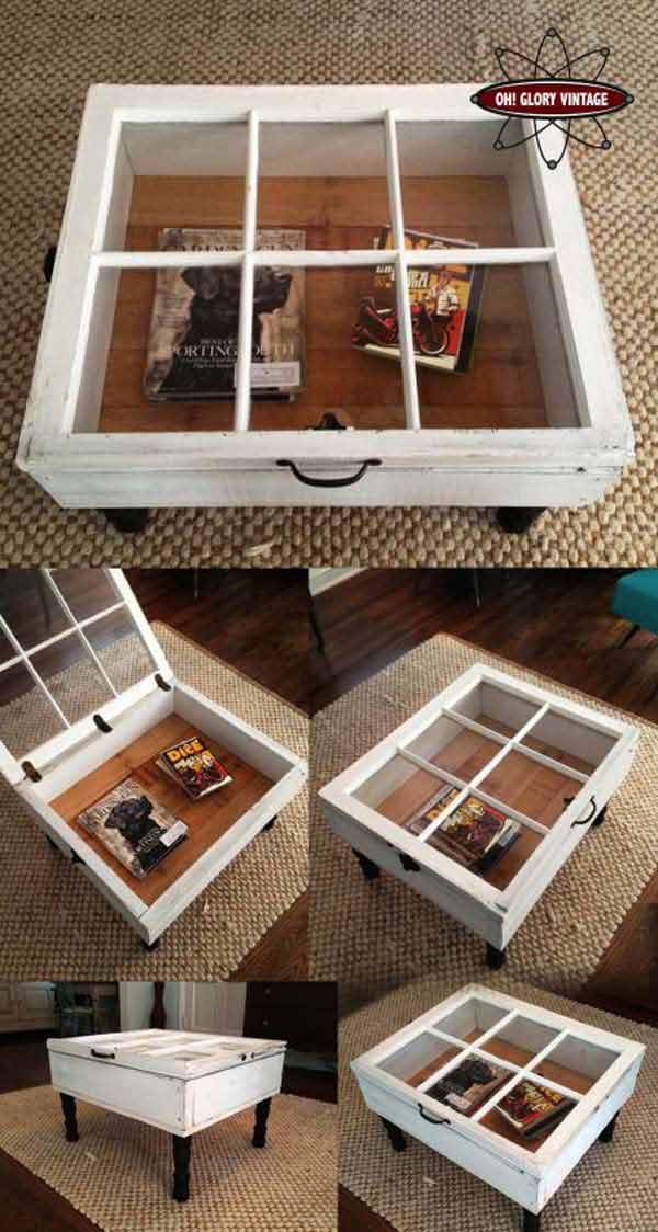 old-furniture-repurposed-woohome-7