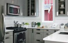 Spectacular U Shaped Kitchen That Add Significant Value To Your Home