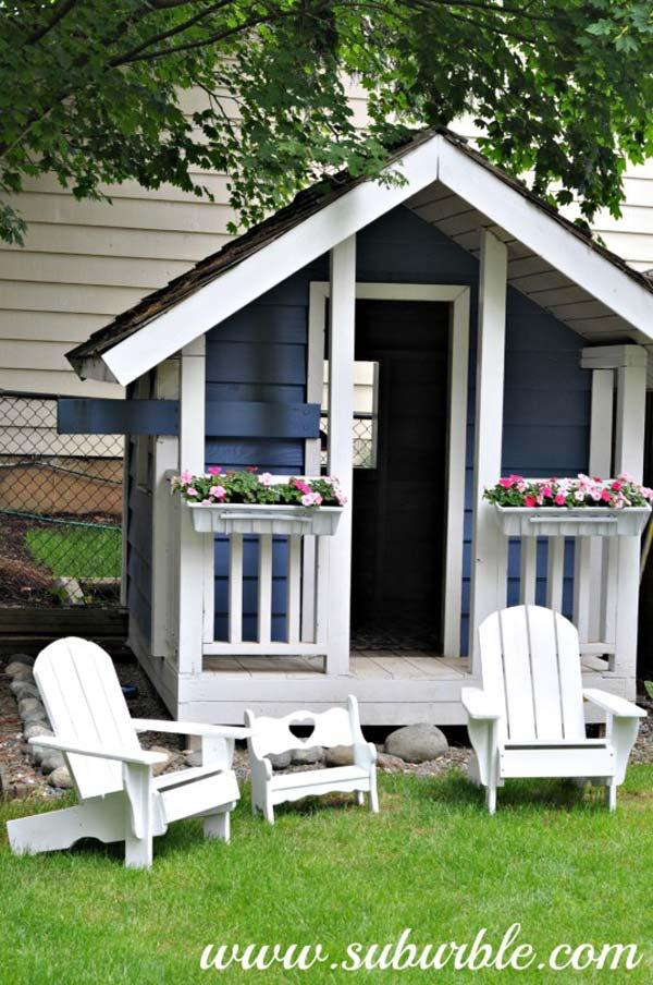 backyard-playroom-for-kids-16