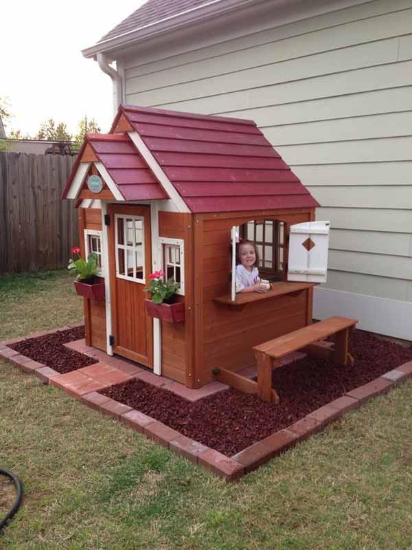 backyard-playroom-for-kids-20