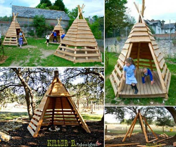 backyard-playroom-for-kids-3