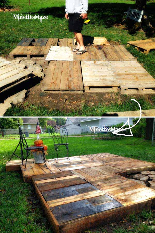 top 19 simple and low budget ideas for