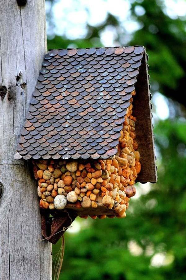 Mini-Garden-Stone-Houses-16