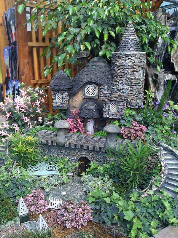 Mini-Garden-Stone-Houses-2
