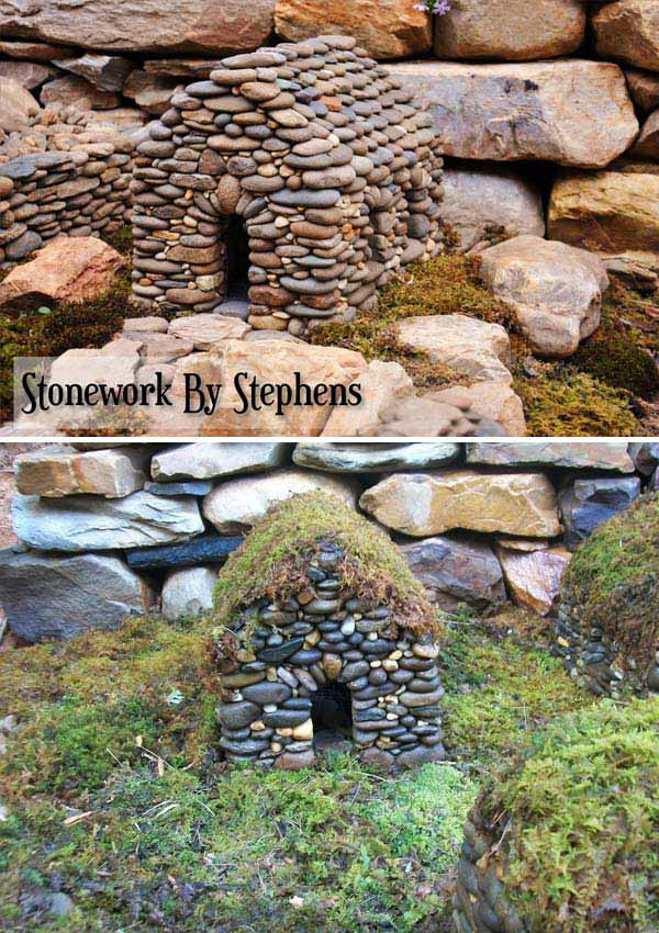 Mini-Garden-Stone-Houses-6