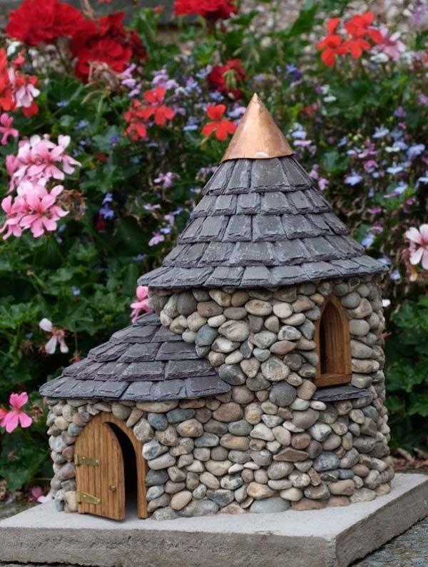 Mini-Garden-Stone-Houses-7