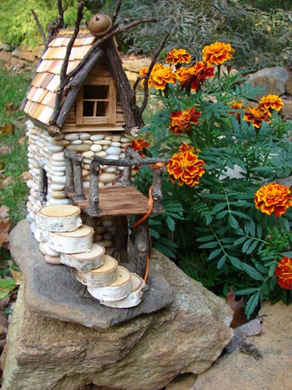 Mini-Garden-Stone-Houses-8