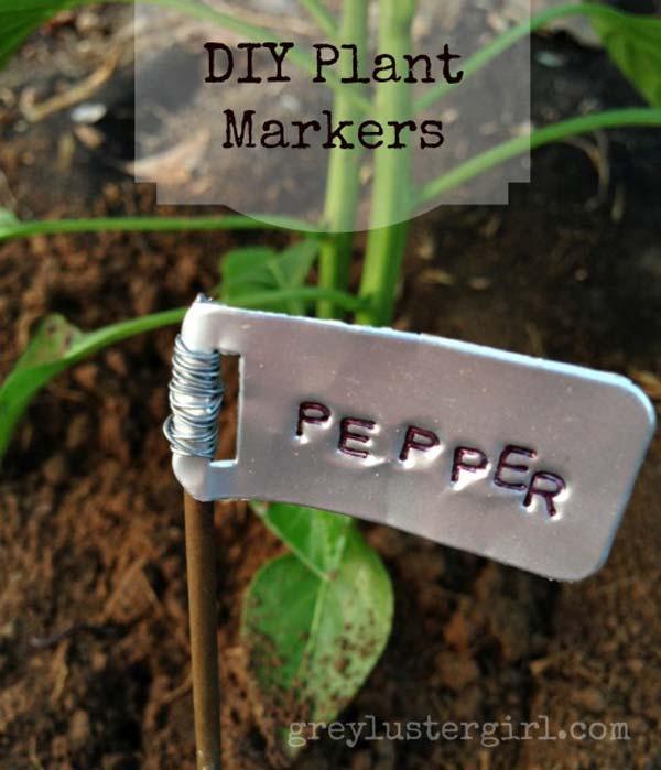 garden-marker-ideas-10