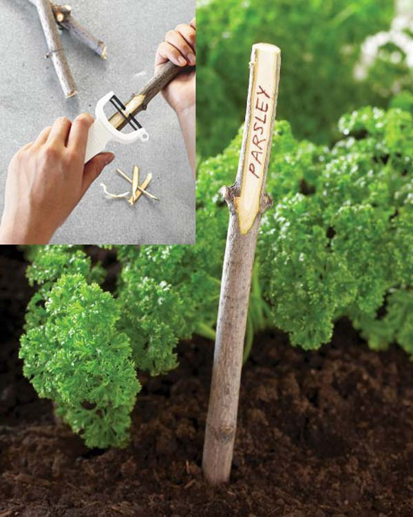 garden-marker-ideas-12_2