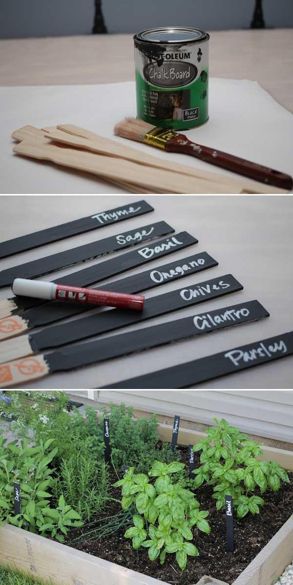 garden-marker-ideas-19