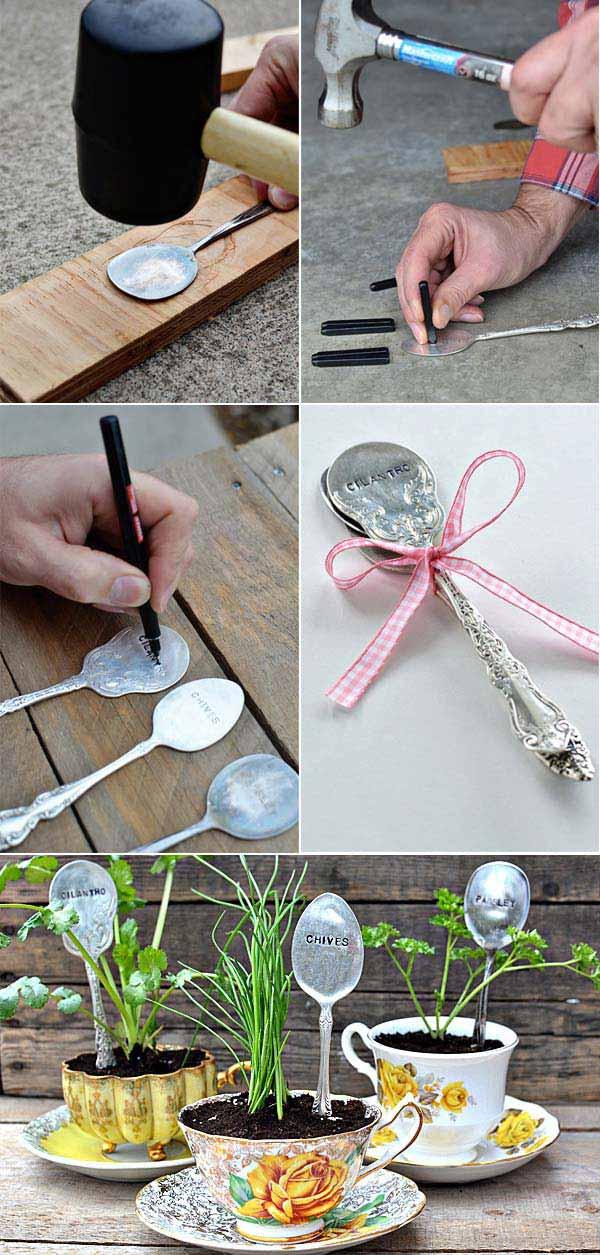 garden-marker-ideas-4