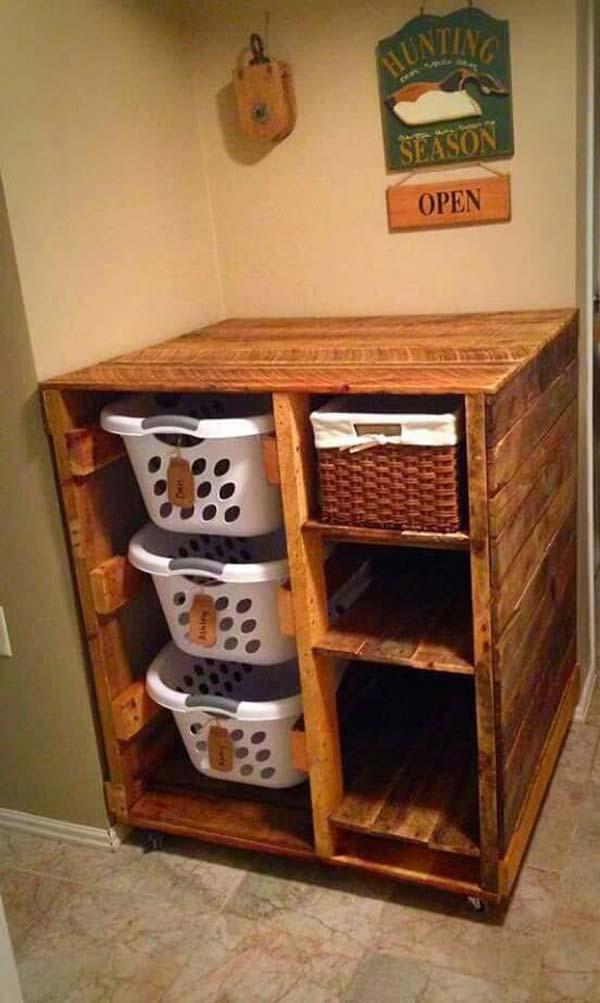 Junior Room Decor Ideas