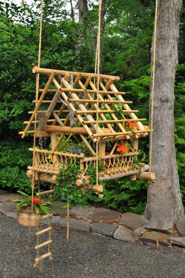 Create-Your-Bamboo-Projects-12