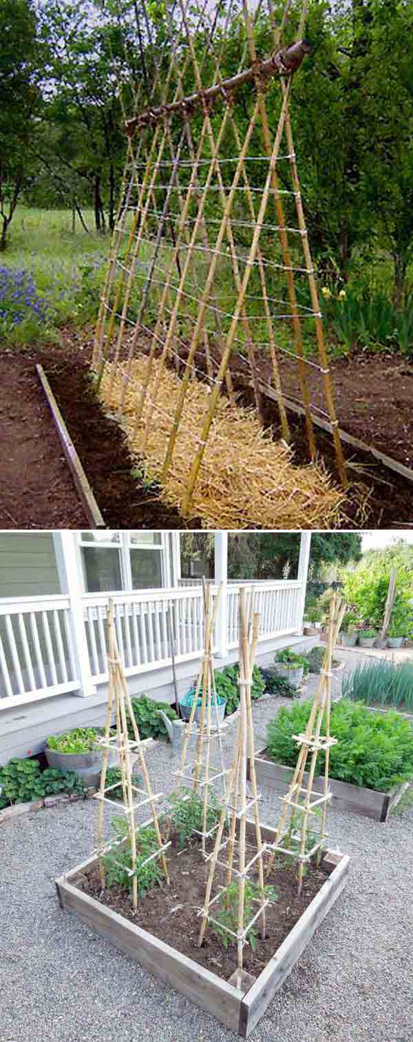 Create-Your-Bamboo-Projects-17-1
