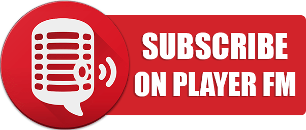 Subscribe on Player FM