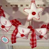 Make Advent Calendars Woo Jr Kids Activities