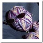 garden-knittingthb