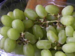Grape Green