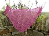 pink-swallowtail-shawl-fo-5