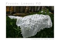 Frozen-Leaves-FO-6