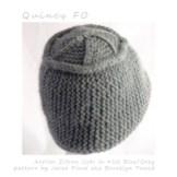Quincy-FO-3