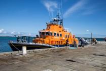 lifeboat4