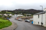 We liked Gairloch