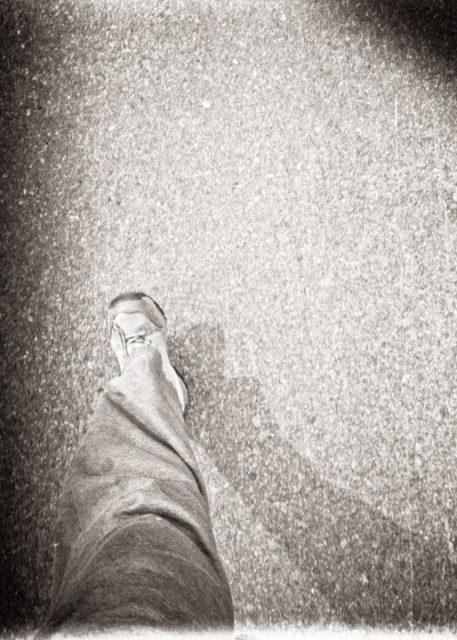 walk (1 of 1)