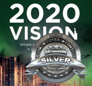 2020 Vision Silver Award