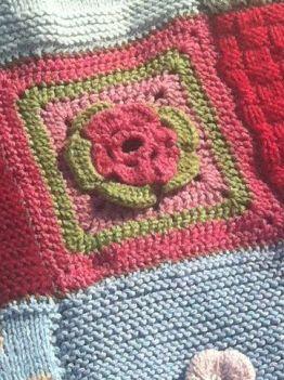 MN_Blankets15