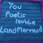 The Blanket for the family of Whatwouldleslieknopedo (Chrissie)